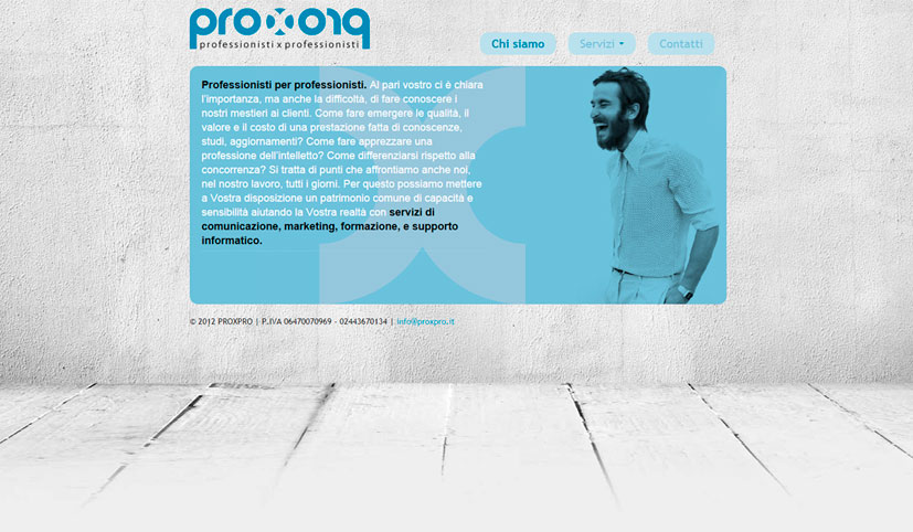 proxpro
