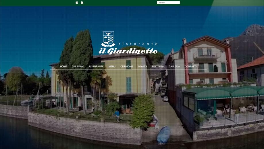 giardinetto